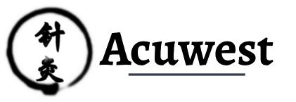 Professional Acupuncture
